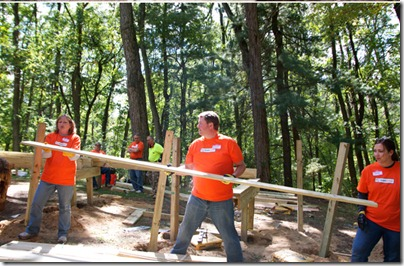 team depot, Stiggy's Dogs
