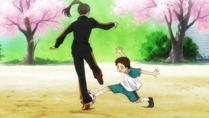 [Doremi-Oyatsu] Ginga e Kickoff!! - 01 (1280x720 x264 AAC) [E2CFBEEA].mkv_snapshot_19.56_[2012.04.13_19.03.58]