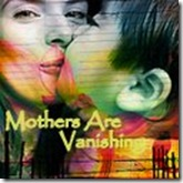 mothers_vanishing