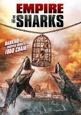 Đế Chế Cá Mập