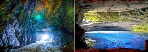 australia-brazil-cave