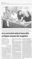 La_sociedad_actual_necesita_un_buen_envase_de_respeto.jpg