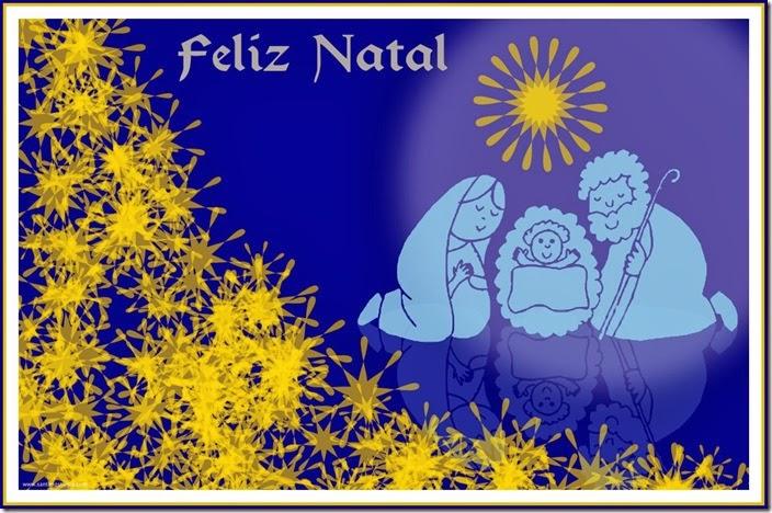 postal cartao de natal sn2013_08