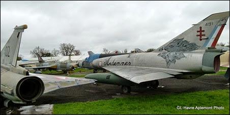 Avions Blagnac 003