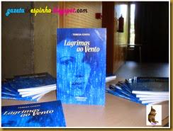 Blog001 Gazeta de Espinho