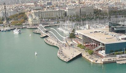 rampbla-del-mar-barcelona