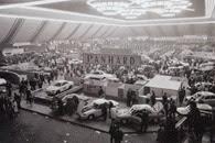 1966-1 Panhard