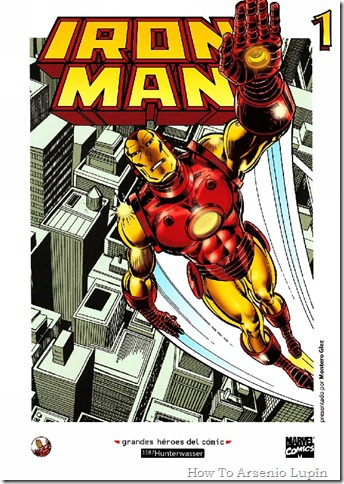 2012-07-25 - Iron Man por 1187-Hunterwasser