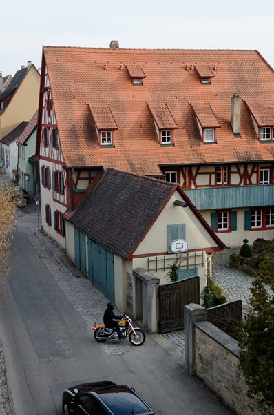 Rothenburg-93