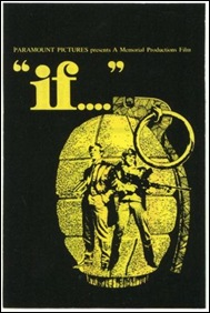 If.... - poster