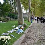 2011 09 19 P-Lachaise Michel POURNY (59).JPG