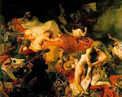 Delacroix, Eugène (15).jpg