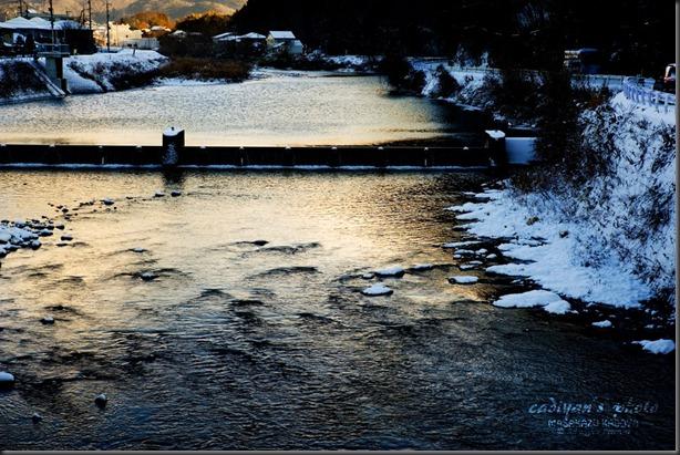 川面に映る光_01