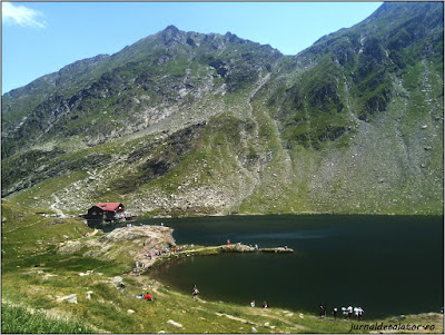 Lacul Balea.jpg