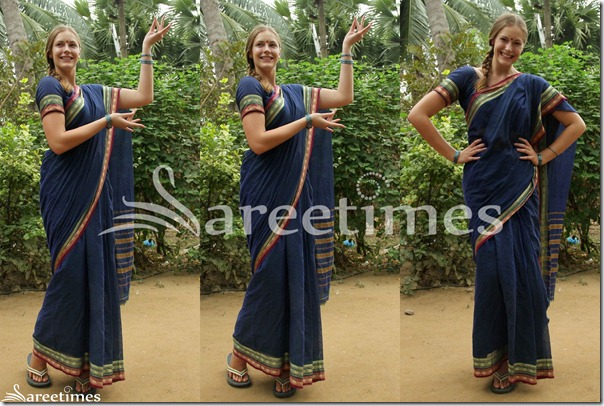 Blue_Cotton_Saree