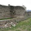 albania_02_2011 024.jpg