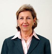 julia-marton-lefevre