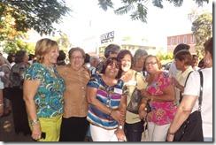 16 Sep. 2012 -CIC (17)