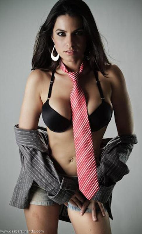 lingerieday lingerie day desbaratinando linda sensual sexy gostosa peitos bunda 2011 twitter musas (56)
