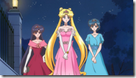 Sailor Moon Crystal - episode 04.mkv_snapshot_09.33_[2014.08.18_22.36.33]