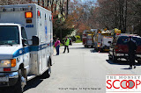 Fire At 27 Wallace Dr. in Chestnut Ridge - DSC_0019.JPG