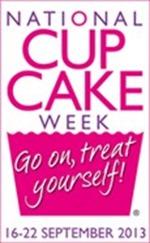 Cupcake week 2013