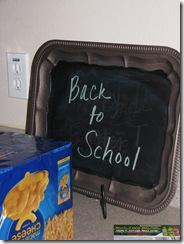 school_food 004