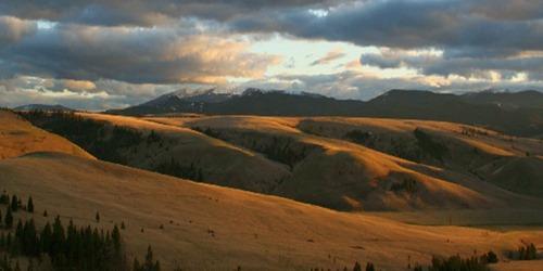 philipsburg-montana