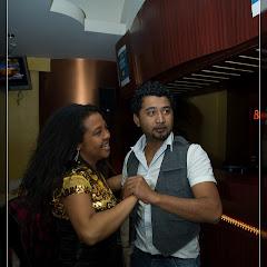 Karaoke avec Tahiry au Mon Tana::D3S_0321