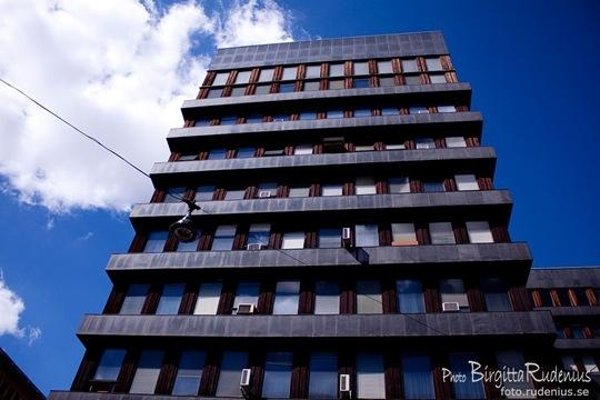 budapest_20110809_house1