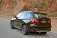 2014-BMW-X5-12