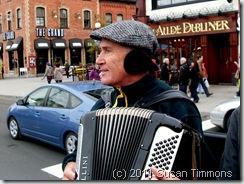 ottawa oktoberfest accordian