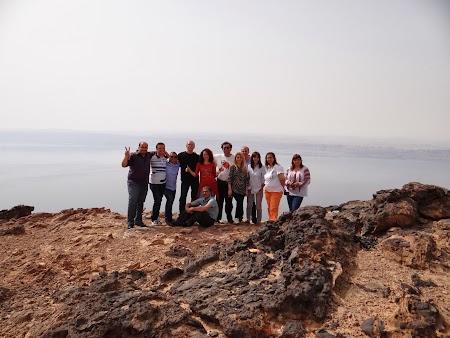 20. Poza de grup infotrip Iordania.JPG