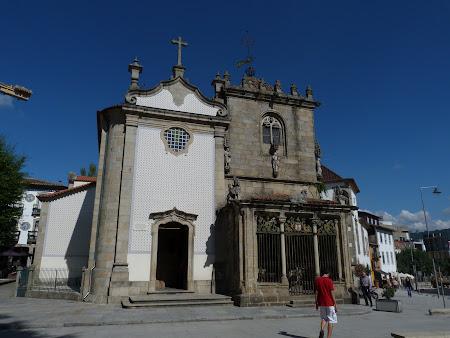 14. mica biserica Braga.JPG