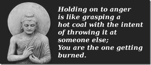 buddhism-banner-quote-burned