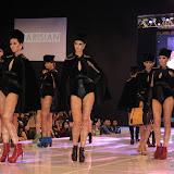 Philippine Fashion Week Spring Summer 2013 Parisian (115).JPG