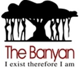 The_Banyan_Logo