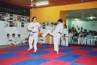 Examen a Gups 2007 - 086.jpg
