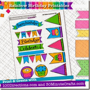 rainbow-birthday-thumb-jgoode