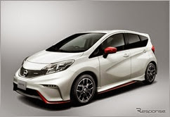 Nissan-Note-NISMO-1