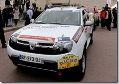 Rally Marokko 2012 06