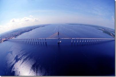ponte sobre o rio negro (12)