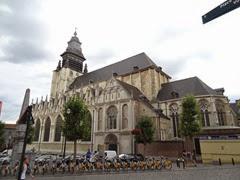 2014.08.03-030 église Notre-Dame-de-la-Chapelle