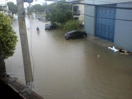 Rua da Feira2