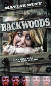 Backwoods C