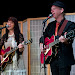 the Kennedy's at Voices Cafe  031.jpg
