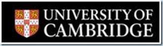 Cambridge Capture