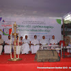 Thriuvanathapuram Bookfair 2013 Day21-12-13_06.JPG