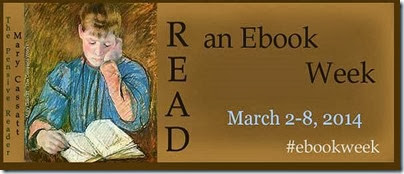 ReadAnEbookWeek2014-Cassatt