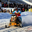 06 - Кубок Поволжья по снегоходам 2 этап. Рыбинск 28 февраля 2010 год.jpg